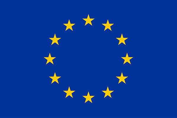 EU hails release of 82 Chibok girls