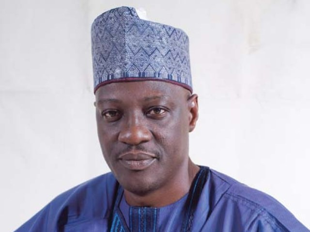 Kwara manufacturers, others protest against new levy