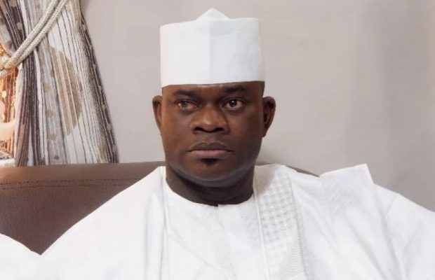 APC lawmakers, others, demand resignation of Kogi Gov.