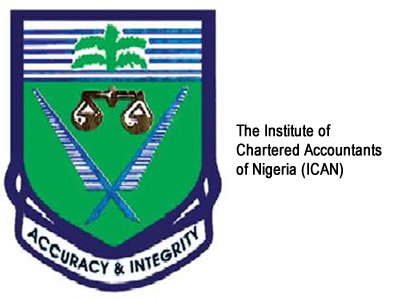 Accountants vital to revamping economy – ICAN president