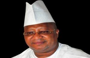 Osun sets up inquest into Senator Adeleke's death