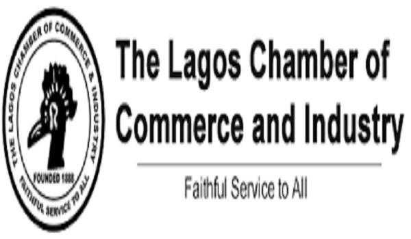 F.G. should scrap import duty on power equipment – LCCI