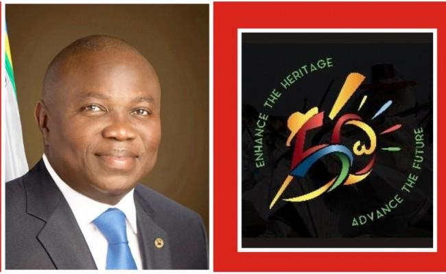 Lagos @50: Muslims mark anniversary with prayers, Juma'at service