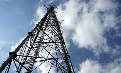Reps summon heads of telecoms firms over erection of telecom mast