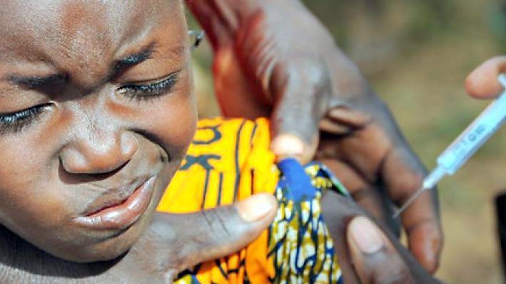 Zamfara records high rate of preventing Outbreak of Meningitis C