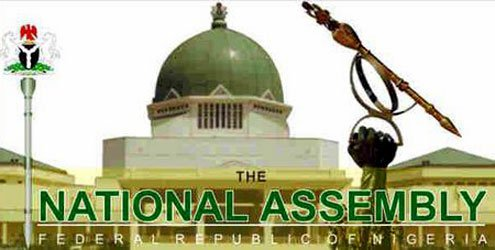 National Assembly may reconvene next week – Deputy Speaker