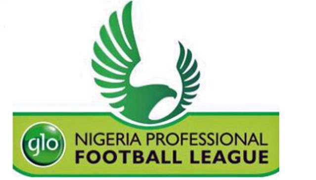 Half of 2016/2017 NPFL season successful – Stakeholders