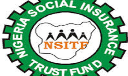 NSITF promises better package for workers