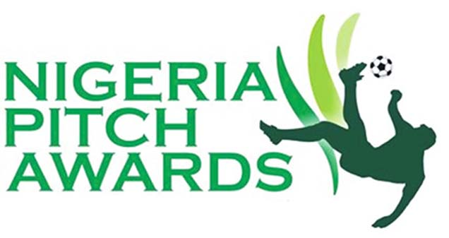 Nigeria Pitch Awards Organisers announce final nominees