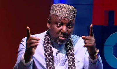 Okorocha seeks global collaboration in fighting terrorism