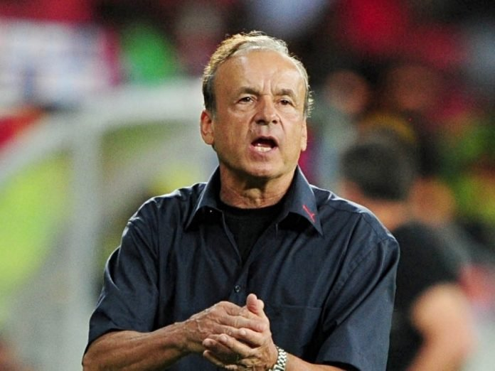 Rohr endorses 4th edition of Pitch awards