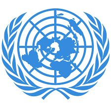 UN raises $24m to avert famine in N/E Nigeria