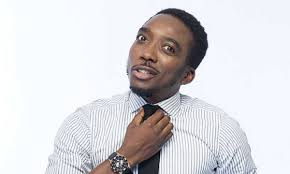 Bovi purchases a new G Wagon
