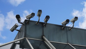 Lagos State govt to beef up security with 2000 HD cameras