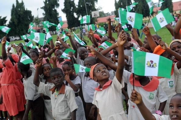 Govt launches 'End Violence Against Children' campaign