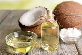 Governor inaugurates coconut oil refinery in Nigeria
