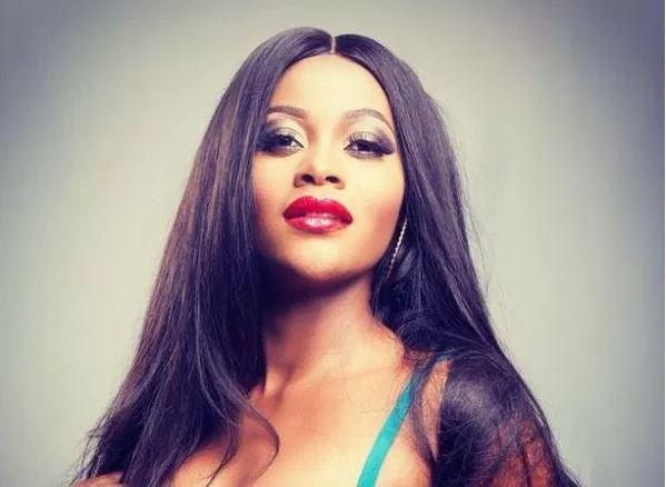 Damilola Adegbite talks life and death after surgery