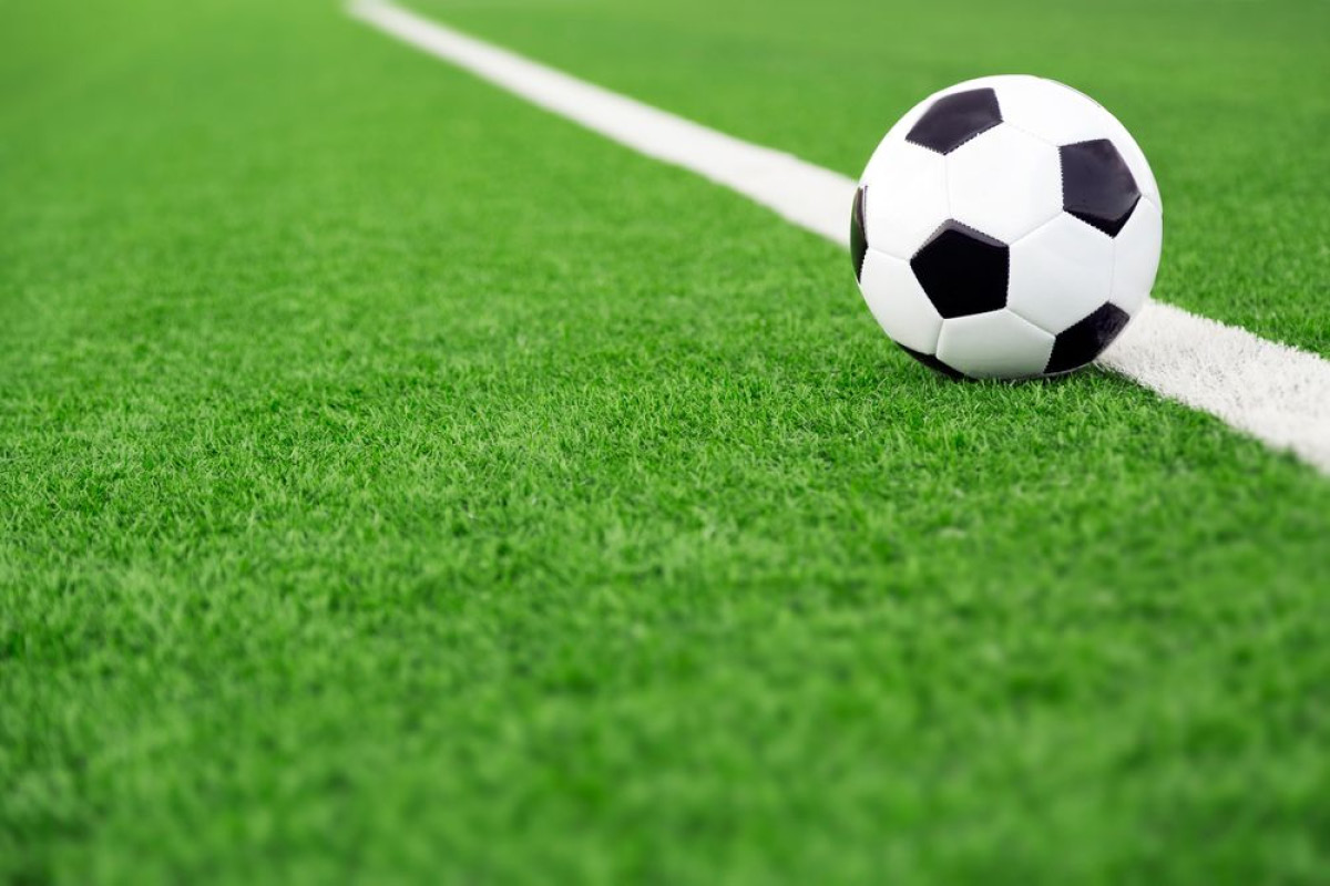 Southwest unveils new soccer tourney to discover talents