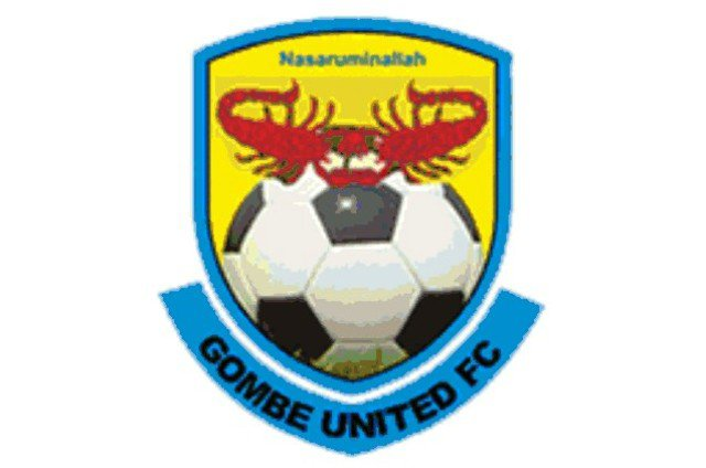 LMC fines Gombe United FC N3.25m for supporters' unruly conduct