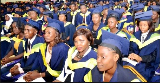 Strikes affecting quality of graduates, says Varsity don