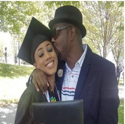Jimmy Jatt's First Daughter Is A Graduate