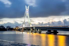 Lagos to explore tourism through biodiversity