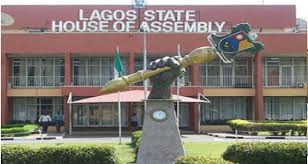 Lagos Speaker eulogises departed APC chieftain