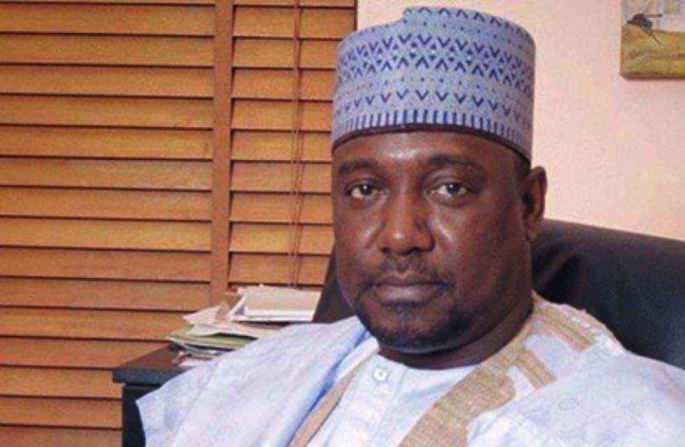 Niger spends N1.5b on 15,000 metric tons of fertilizer –Gov