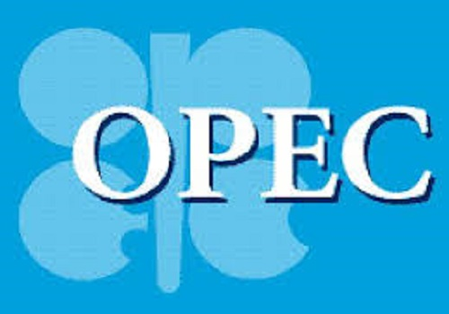 Nigeria may face pressure as OPEC meets today