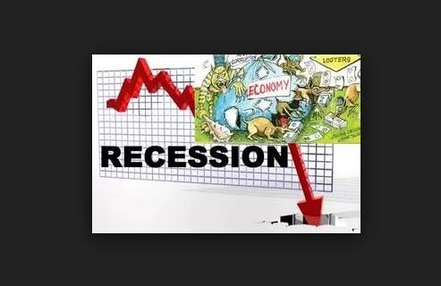 Economic recovery : FG draws up action plan