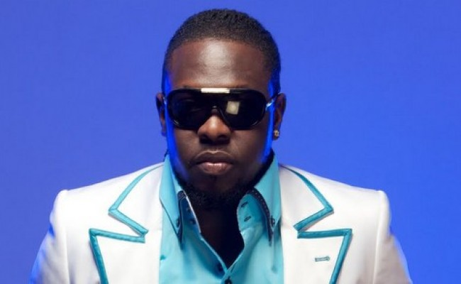 Timaya reveals a rare way of getting his inspiration
