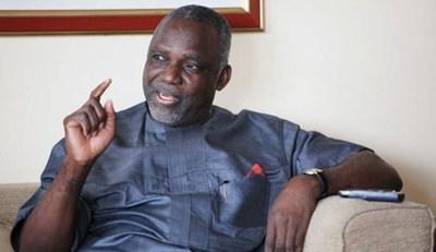 Power privatisation : FG must honour part of agreement – Barth Nnaji