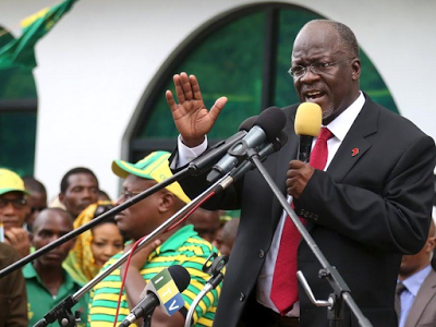 Tanzania President sacks 9,932 Govt workers over fake certificates