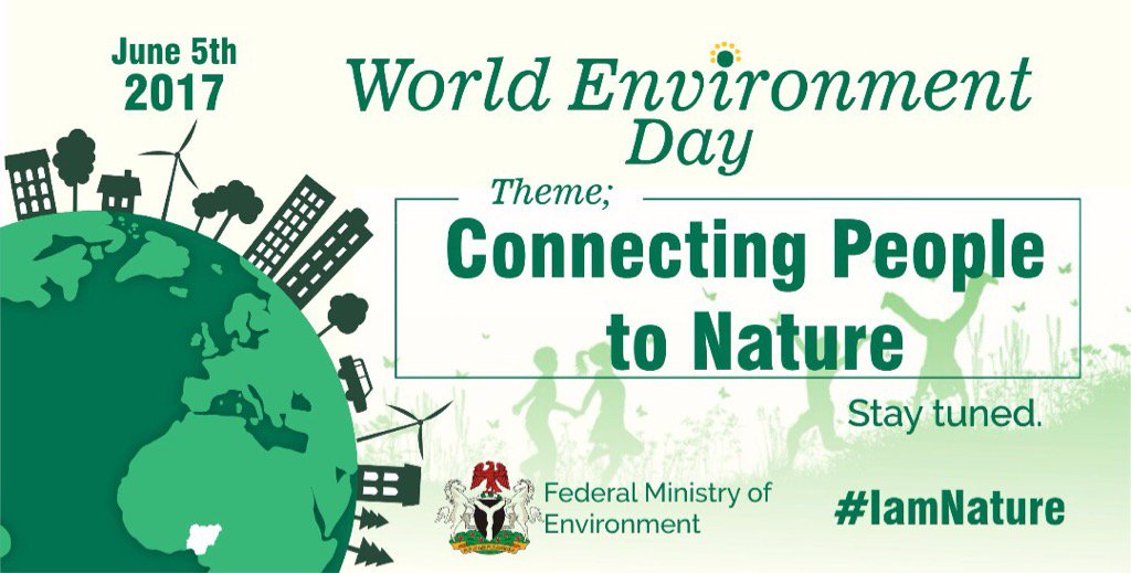 Abuja environment day: High-tech road may displace 50,000 people