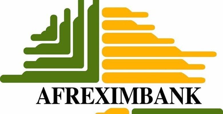 Afrexim bank raises $750m Eurobond for African lenders