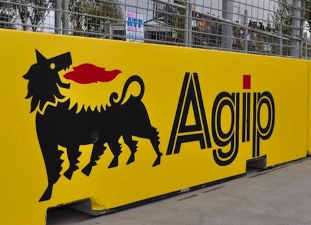 Communities protest alleged neglect, threaten to disrupt Agip oil production