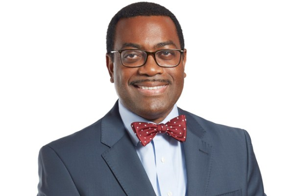 AfDB boss, Adesina wins 2017 World food Prize Laureate