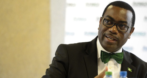 AfDB approves $100m for Export Trading group