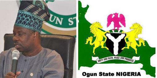 Ogun govt says N400m loan unclaimed by SMEs