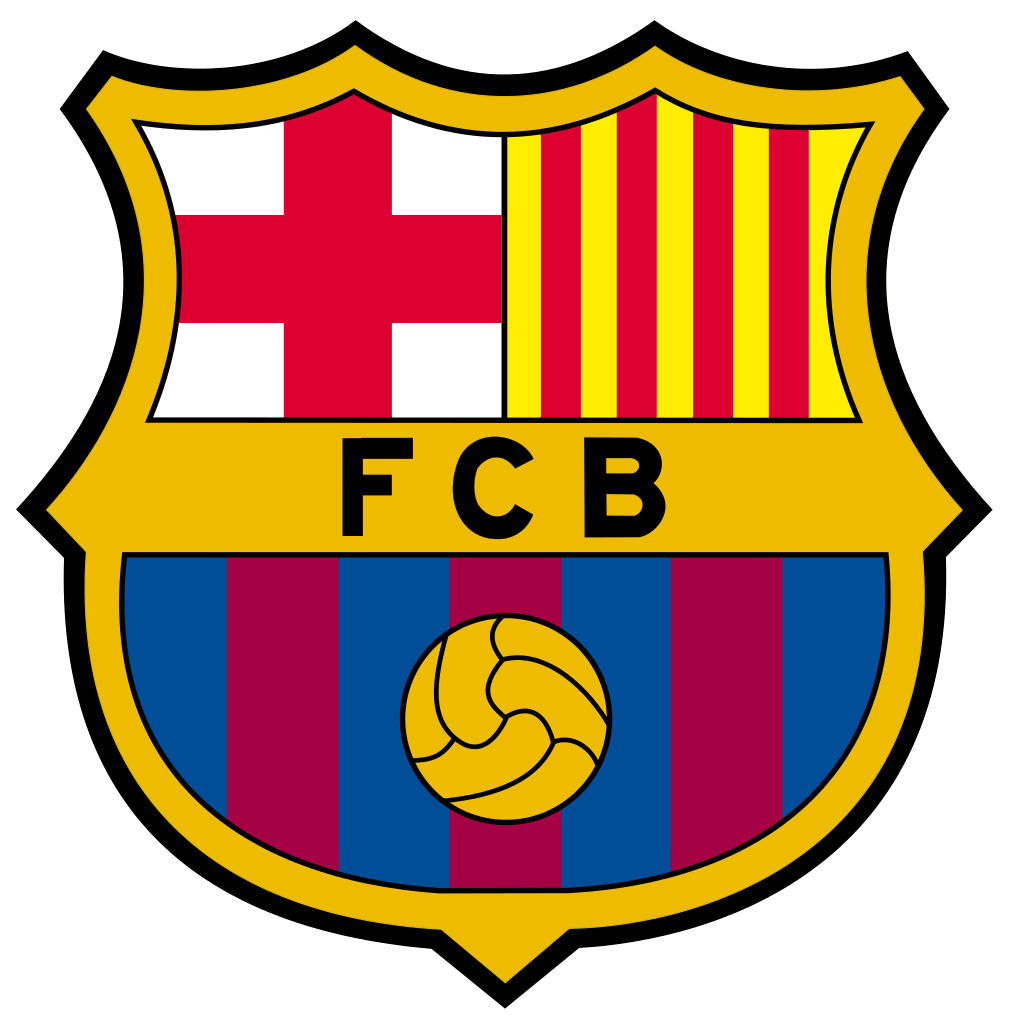 FC Barca delegation in Ghana for partnership talks
