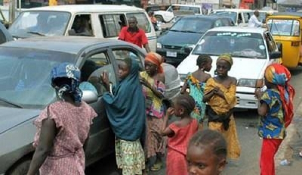 FCTA condemns influx of beggars, prostitutes