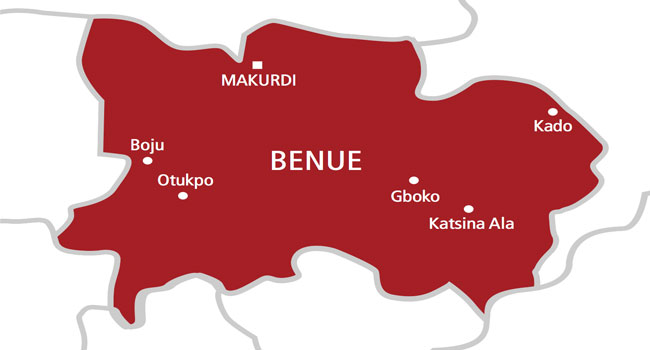 Benue attack : Suspected herdsmen kill dozens in Guma LGA