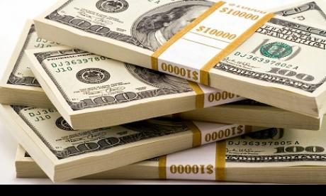 CBN to mop up $6.4m from circulation