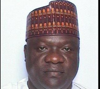 Breaking: S'Court sacks Taraba North Senator