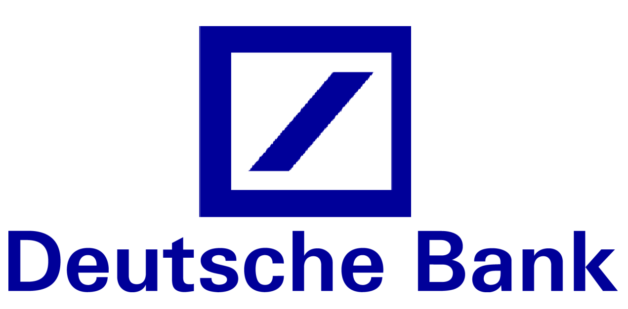 Deutsche Bank kicks off its €8bn rights issue on Tuesday