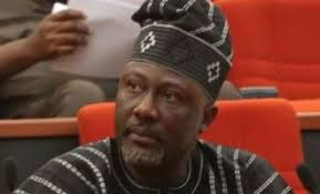 Move to recall Melaye, beauty of democracy – Lawmakers