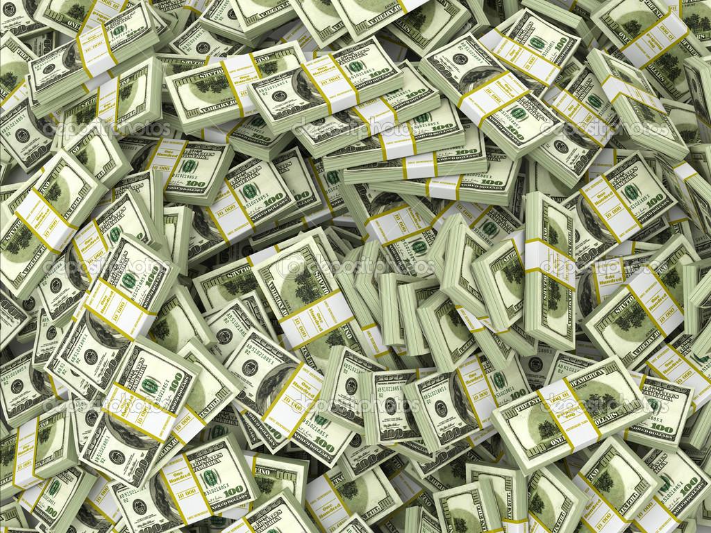 U.S. Banking sector realizes $62b profit