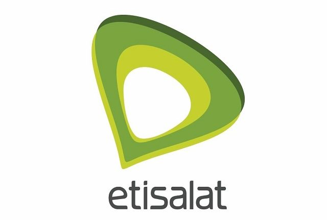 Shareholders urge Etisalat to pay debt