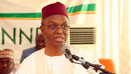 Threat to Igbos: El-Rufai orders arrest of some northern youth group leaders