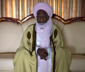 Mubi safe for Igbo, Yoruba, others – Emir